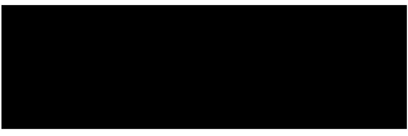 Floyds Logo